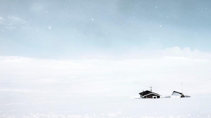 Nieve_Estrellas_Cuaderno_Carmelo_Beltran